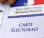 Sondage : les Français feraient plus confiance à François Hollande en matière de Culture