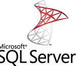 Microsoft livre la version finale de SQL Server 2012