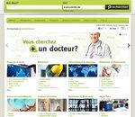 Yelster (groupe PagesJaunes) lance 123Pages.fr, moteur de recherche d'entreprise