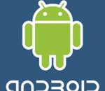 Brevets Android : une plainte déposée contre Samsung et LG