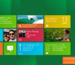 Windows 8 : 3G à l'honneur et Wi-Fi en une seconde