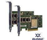 Cartes réseaux : Intel rachète la technologie Infiniband de Qlogic