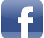 Facebook réaliserait un quart des pages vues du Web US