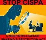 USA : CISPA, la relève de SOPA et PIPA, fait polémique