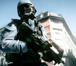 Battlefield 3 fonctionnera via Origin