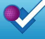 Foursquare annonce 20 millions d'inscrits et 2 milliards de