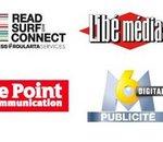 AdMediaPremium, Audience Square : les médias s'unissent autour de places de marché pub