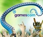 Emission : l'équipe de jeuxvideo.fr en direct de la Gamescom dès 18h !