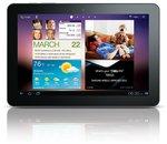 Le Galaxy Tab 10.1 finalement disponible en Europe... sauf en Allemagne