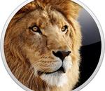 Mac OS X 10.7.1 : mise à jour de routine pour le jeune Lion