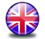 La Hadopi britannique est encore repoussée à 2014