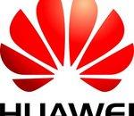 Huawei investit dans la reconnaissance de mouvements et le stockage