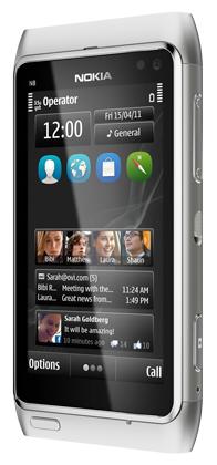 nokia publie la mise jour symbian anna pour smartphones existants. Black Bedroom Furniture Sets. Home Design Ideas