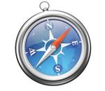 Mises à jour Mac OS X Lion 10.7.4 et Safari 5.1.7 : corrections de failles en pagaille
