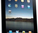 Trois employés de Foxconn accusés d'avoir diffusé des infos sur l'iPad 2 avant sa sortie