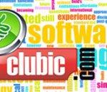 Les meilleurs logiciels gratuits d'avril 2011 !