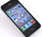 Guerre des brevets : l'Italie rejette la plainte de Samsung contre Apple