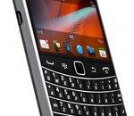 Panne BlackBerry : RIM est visé par une plainte