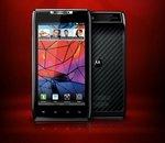 Motorola Razr : la renaissance d'un mythe ?