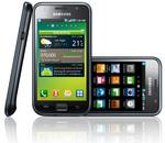 Samsung met à jour ses smartphones Android vers Gingerbread