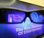 TV 3D : Samsung proposera des téléviseurs compatibles avec des lunettes RealD