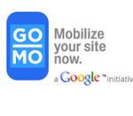 Google GoMo : un outil de conseil pour la création de sites mobiles