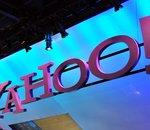 Publicité : Yahoo opère le rachat d'Interclick