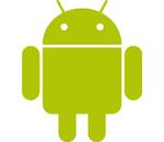 99,7% des appareils Android présenteraient un risque de fuites de données personnelles