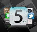 BatterySense : une app Philips à la rescousse de la batterie de l'iPhone 4S