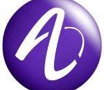 Alcatel-Lucent va supprimer 5000 postes