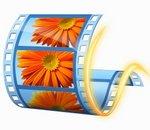 Windows Essentials 2012 : mise à jour de Movie Maker et Windows Photo Gallery