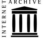 Internet Archive publie plus d'un million d'oeuvres sur BitTorrent