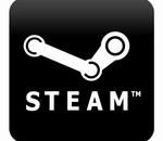 Steam proposera des logiciels autres que des jeux à la rentrée