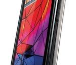 Motorola permet de déverrouiller ses smartphones et tablettes