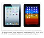 Affaire Apple/Samsung : premières déclarations des deux entreprises