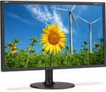 MultiSync EX231Wp : écran LCD 23 pouces économe en énergie chez NEC