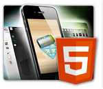 AppMobi publiera ses interfaces de programmation HTML5 en open source