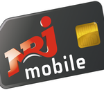 NRJ Mobile relance l'Ultimate Illimité sans s'aligner