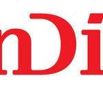 SanDisk lance un avertissement pour le premier semestre