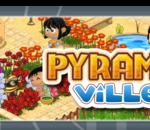 Zynga attaque l'éditeur français Kobojo sur l'utilisation du terme