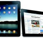 Guerre des brevets : Samsung (re)passe à l'offensive contre Apple