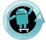 Touchpad : HP offre sa version du code source d'Android à l'équipe Cyanogen