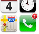 Apple annonce une keynote pour le 4 octobre : nouvel iPhone en vue