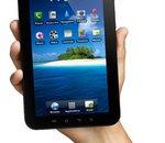 Samsung/Apple : pas d'accord à l'amiable en vue