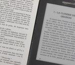 Livres électroniques : Flammarion signe avec Amazon et Apple