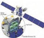 La NASA valide un projet de