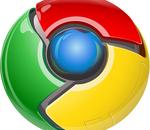Google présente Chrome Web Store et Chrome OS