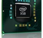 L'Intel X58 en pré-retraite à l'approche du lancement du X79 ?