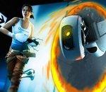 Valve a des jeux dans les tuyaux, comme le confirme son directeur
