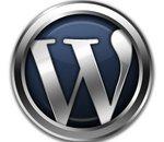 La plateforme Wordpress s'invite sur WebOS